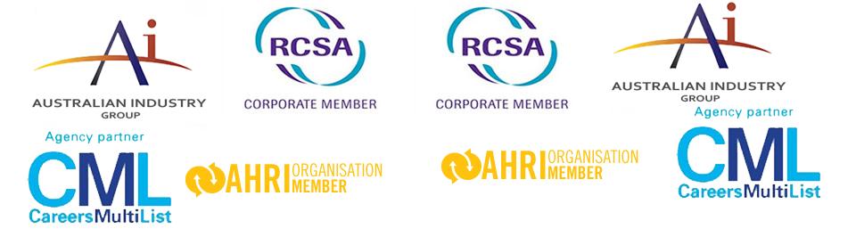memberships1