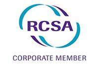 logo-RCSA